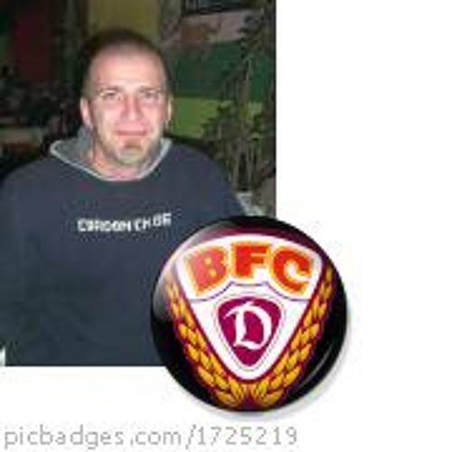 Arthur Trance's avatar