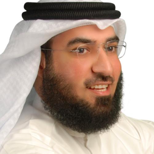 salah2012's avatar