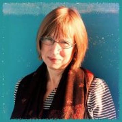 Catherine Mehrl Bennett's avatar