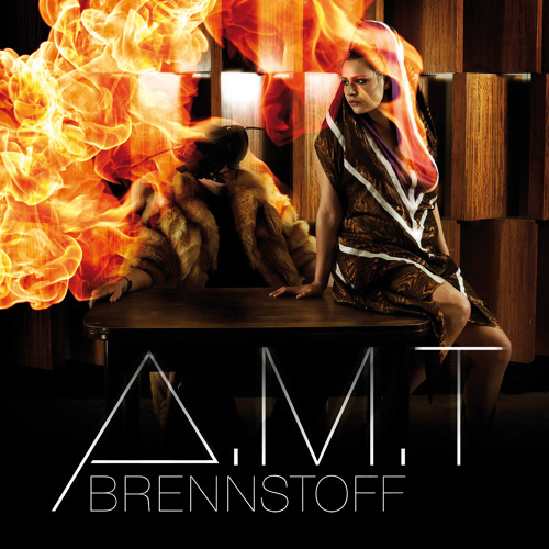 A.M.T Berlin's avatar