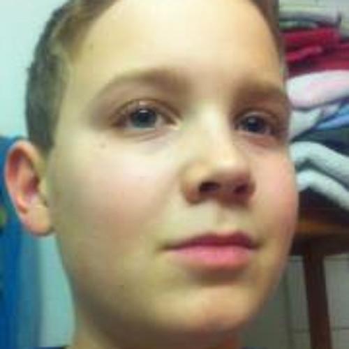 Simon Fischer 6's avatar