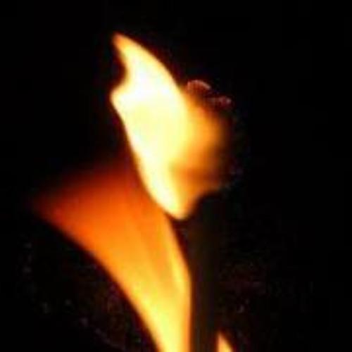 BlueIce34's avatar