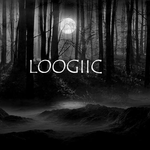 LOOGIIC's avatar