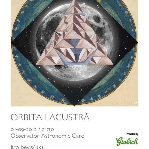 In Orbita Lacustra # 2's avatar