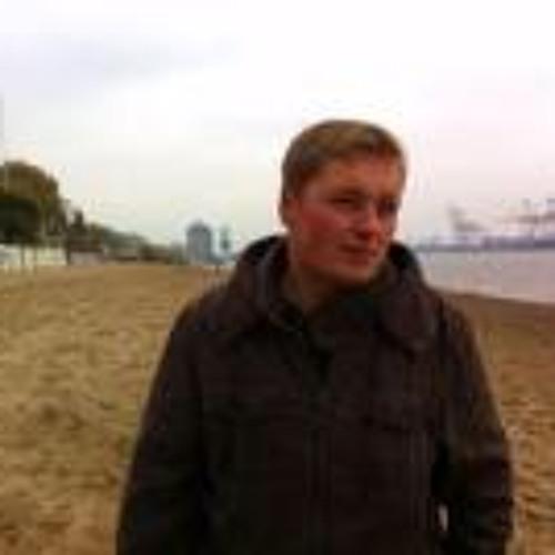 Philipp Däne's avatar