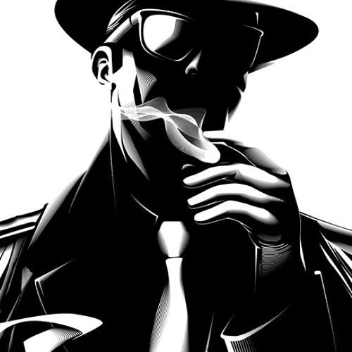 UndergroundSoundSymphony's avatar