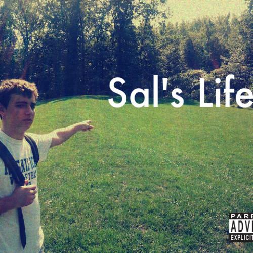 SalsLife's avatar