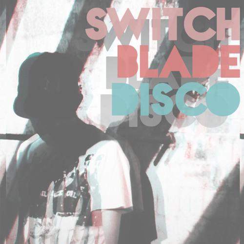 Switchblade Disco's avatar