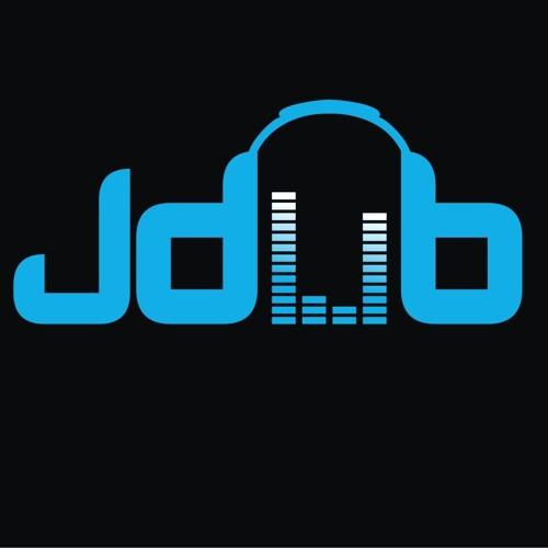 _JDUB_'s avatar