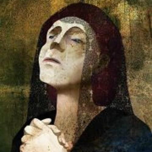 Luigi Bruno 2's avatar