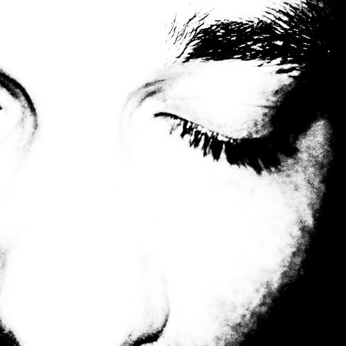 Oleg Von Boost's avatar