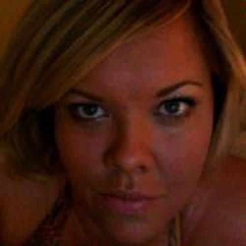 Marisa Parsley's avatar