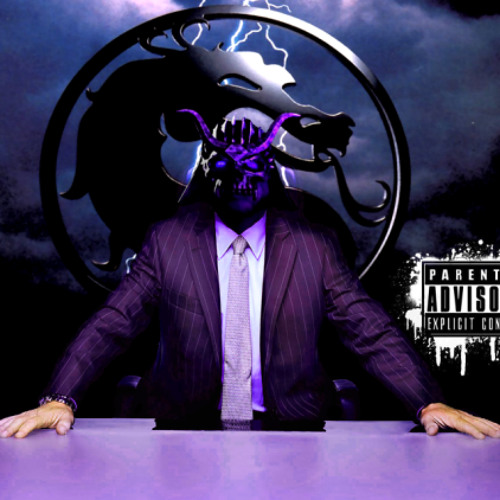 ALPHASYSTEM's avatar