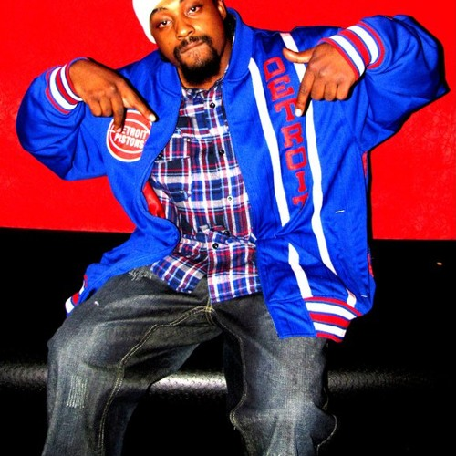 $B-Money$'s avatar