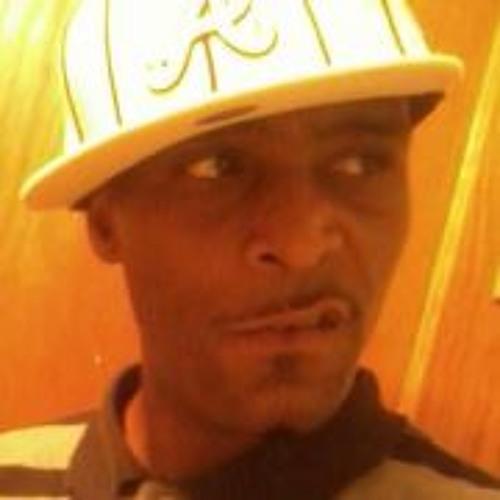 Todd Hendricks 1's avatar