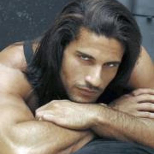 Angel Malca's avatar