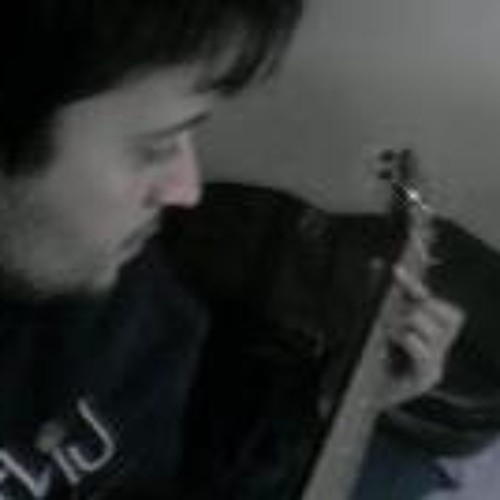 Ezequiel Foressi's avatar
