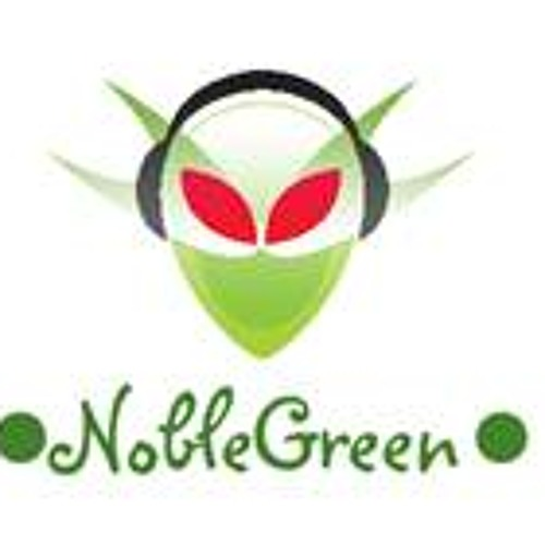 Noblegreen's avatar