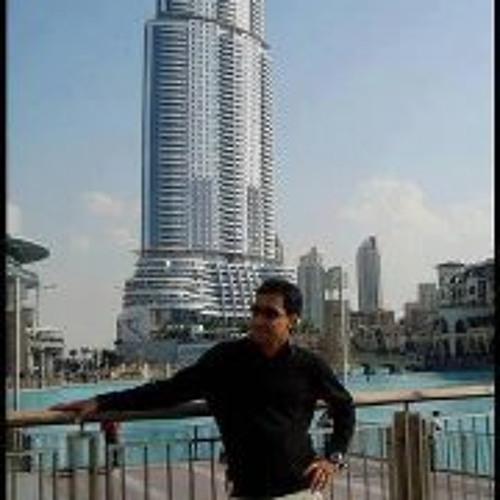 Farhan Ali Sheikh's avatar
