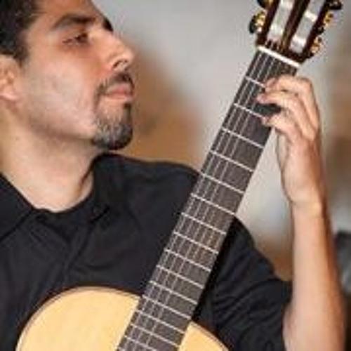 Edu Meneses's avatar