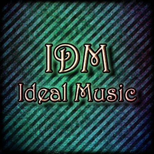 Ideal Music's avatar