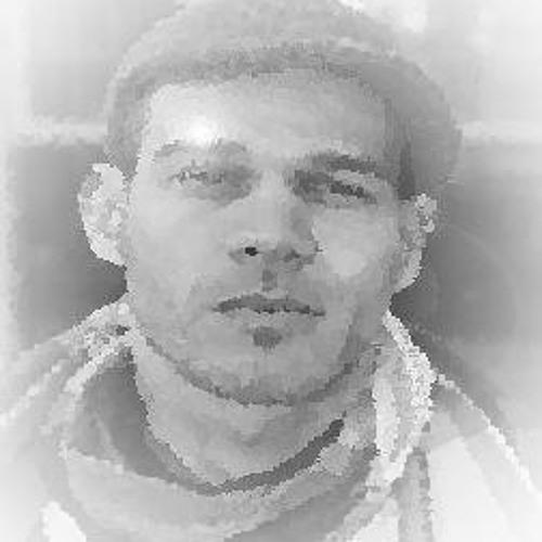 jabrams1's avatar