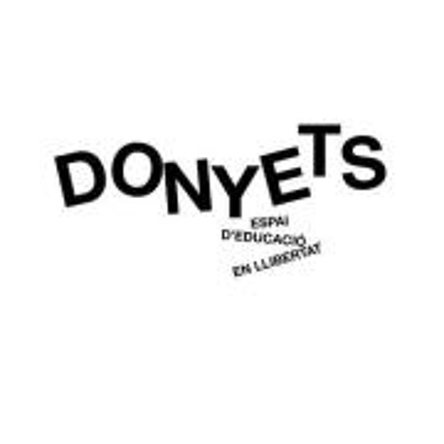 Donyets Espai Lliure's avatar