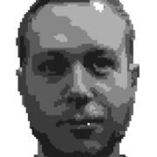 iancsolo's avatar
