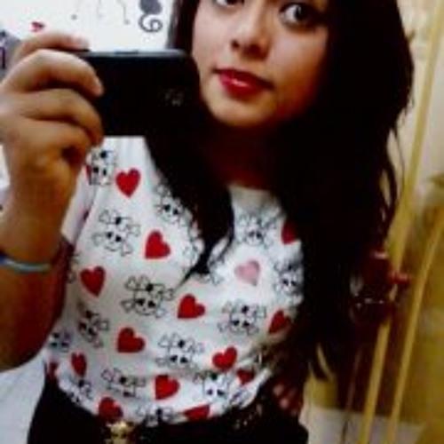 Mel Almeida 2's avatar
