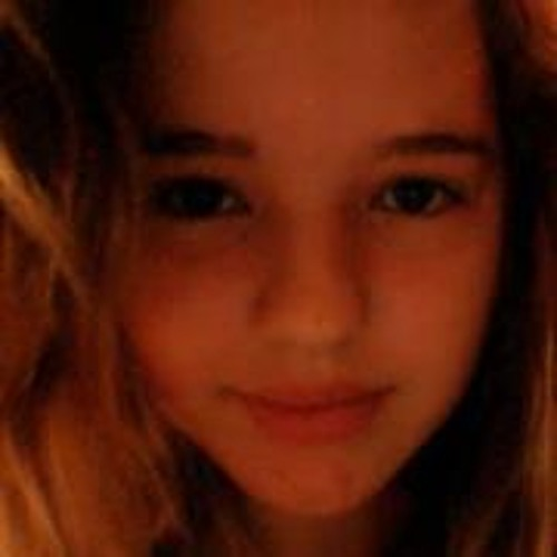 Annie Marie Hyde's avatar