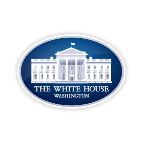 The White House's avatar