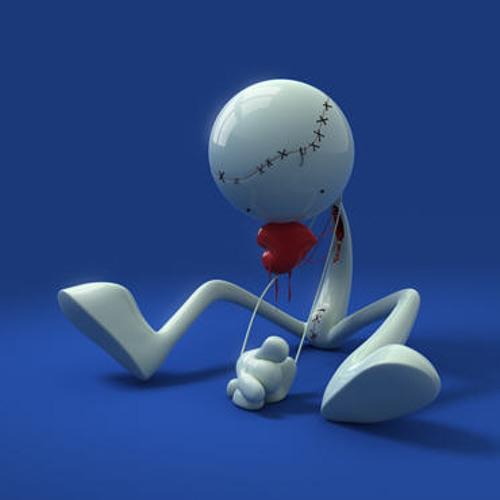 Rick Bonin's avatar