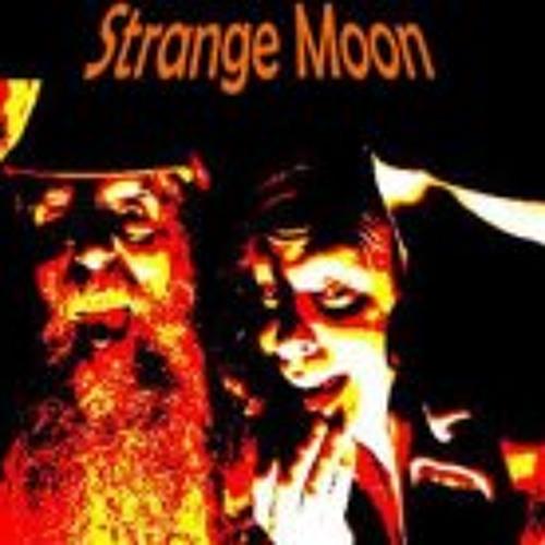 Strange Moon's avatar