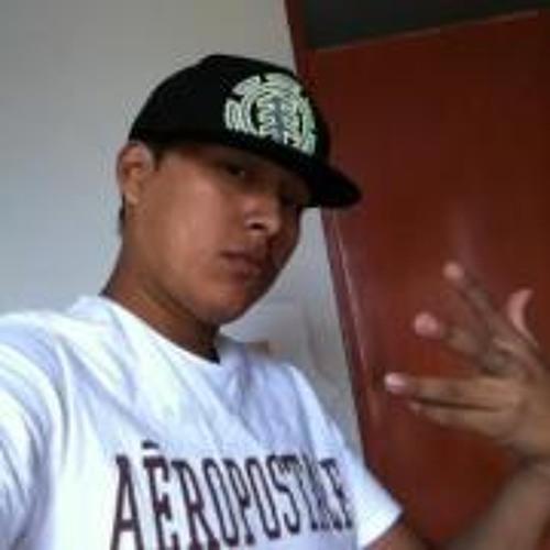 MJ Marlon Juler Santillan's avatar