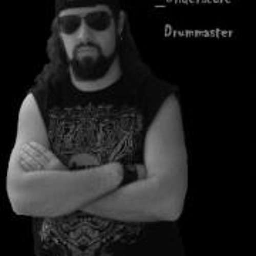 Drummaster Drummonster's avatar