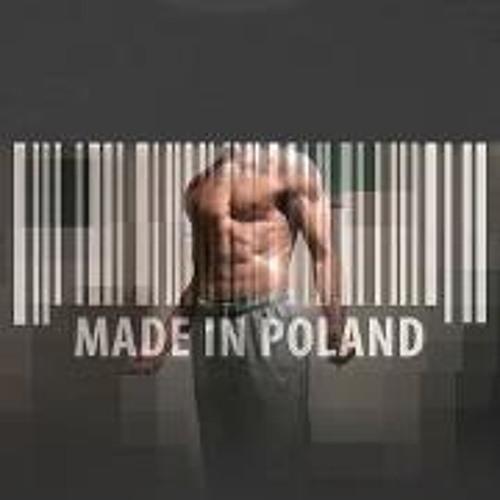 Dawid Kaliski's avatar