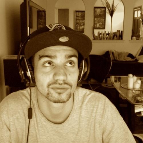 nico_las193's avatar
