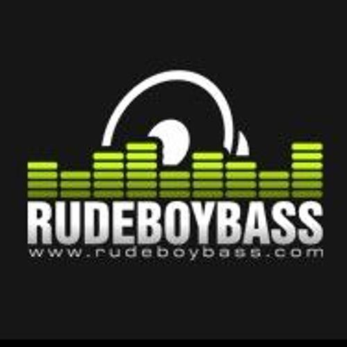 RudeBoyBass.com's avatar
