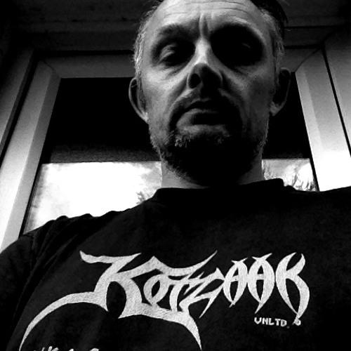 jackhammer#hardcore's avatar