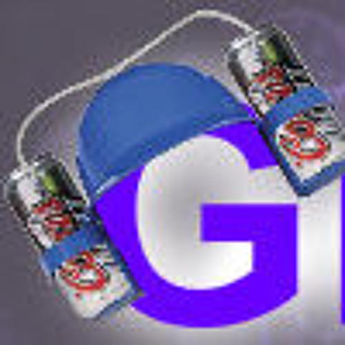 Gragoon's avatar