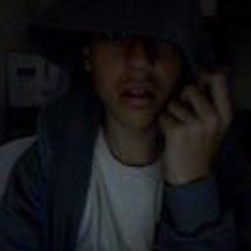 Bruno Costa Torres's avatar