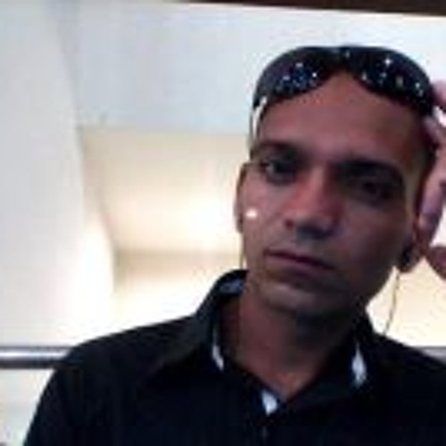 Cleiton Divino Divino's avatar