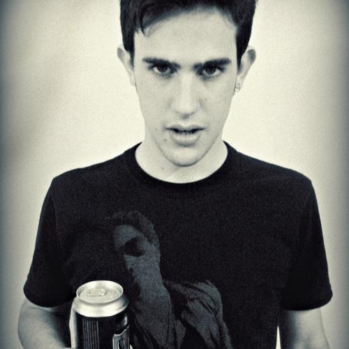 Juanma Peloso's avatar
