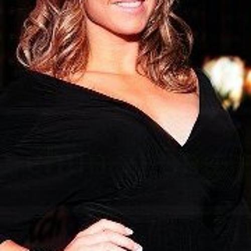 Brandi Patton's avatar