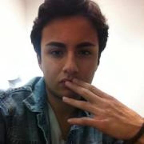 Anthony Vigil 3's avatar