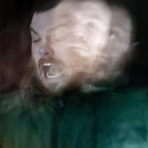 WΛKES's avatar