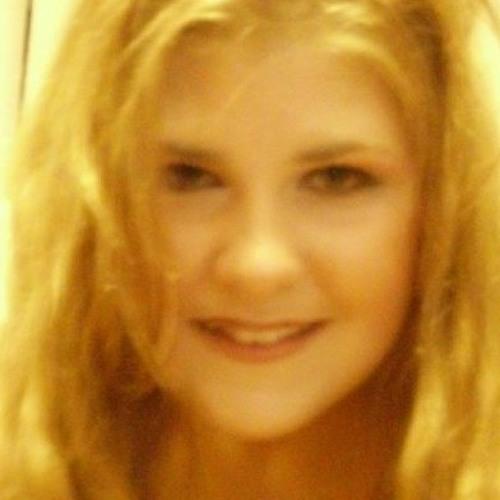 Sara Mickey's avatar