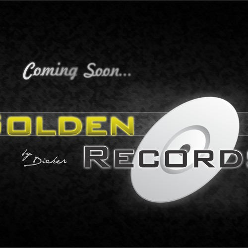 Golden Records's avatar