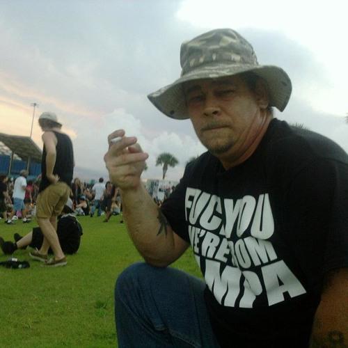 Corky Rathbun's avatar