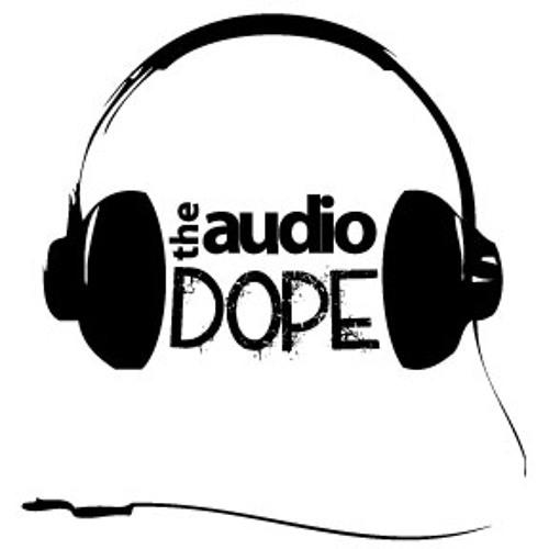 TheAudioDope's avatar